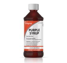 ctavis cough syrup Remo actsyruo ve term: actavis for sale actavis for sale Remove term: actavis pharmaceuticals actavis pharmaceuticals Remove term: actavis shop near me actavis shop near me Remove term: Akorn regular reviews Akorn regular reviews Remove term: best codeine online best codeine online Remove term: best cough syrup online best cough syrup online Remove term: buy Akorn with discount buy Akorn with discount Remove term: buy codeine buy codeine Remove term: buy cough syrup buy cough syrup Remove term: buy promethazine near me buy promethazine near me Remove term: buy promethazine with discount buy promethazine with discount Remove term: buy teklean online buy teklean online Remove term: buy wok with codeine buy wok with codeine Remove term: hi tech hi tech Remove term: lean for sale lean for sale Remove term: online codeine shop online codeine shop Remove term: order legal lean now order legal lean now Remove term: pharma pharma Remove term: PMG syrup online PMG syrup online Remove term: promethazine cough syrup promethazine cough syrup Remove term: promethazine hydrochloride promethazine hydrochloride Remove term: purple drank for sale promethazine with codeine cough syrup purple drank for sale promethazine with codeine cough syrup Remove term: teklean reviews teklean reviews Remove term: where can I buy codeine where can I buy codeine Remove term: where can I buy codeine near me where can I buy codeine near me Remove term: where to buy lean cough syrup where to buy lean cough syrup Remove term: where to buy promethazine where to buy promethazine Remove term: wockhardt online wockhardt online Remove term: wocklean regular reviews wocklean regular reviews Remove term: wocklean syrup wocklean syrup